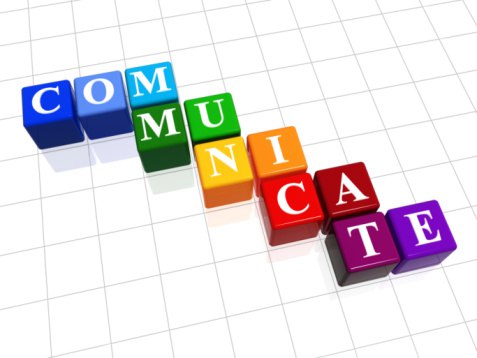 communication styles in negotiation